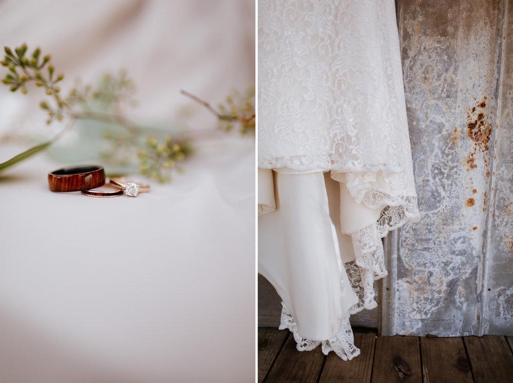 Upshaw Wedding-45.jpg