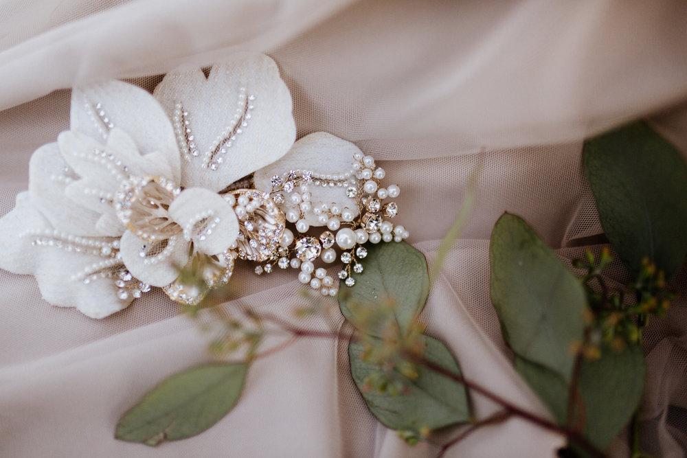 Upshaw Wedding-57.jpg