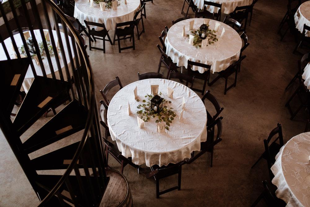 Upshaw Wedding-66.jpg