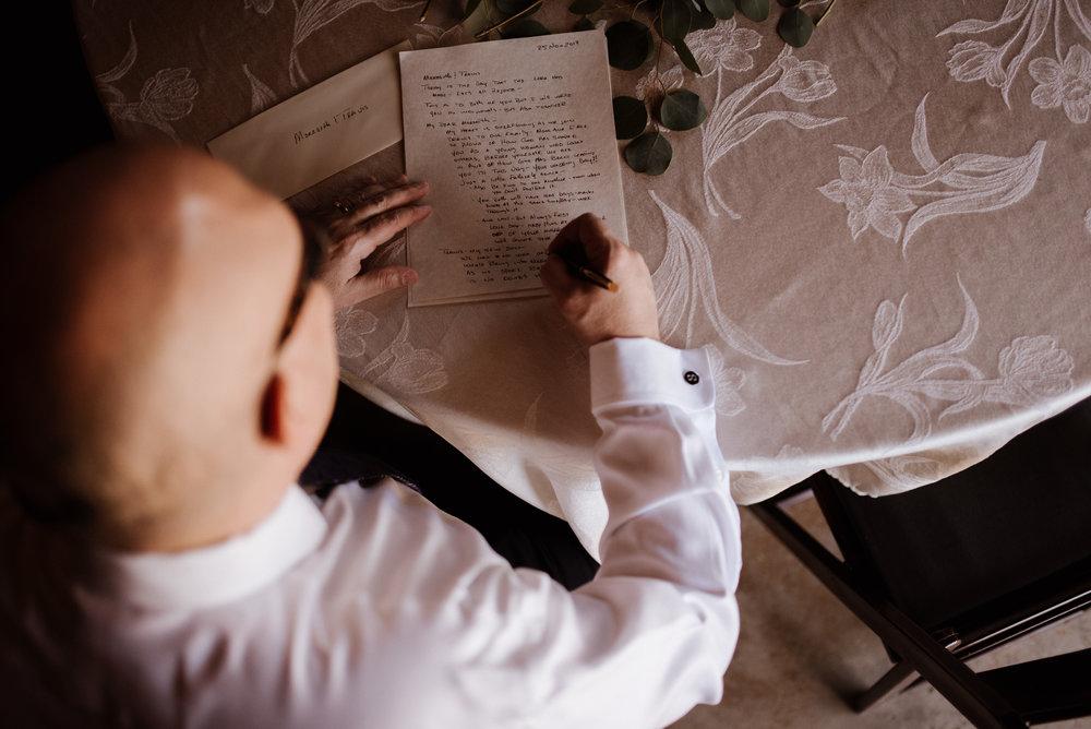 Upshaw Wedding-64.jpg