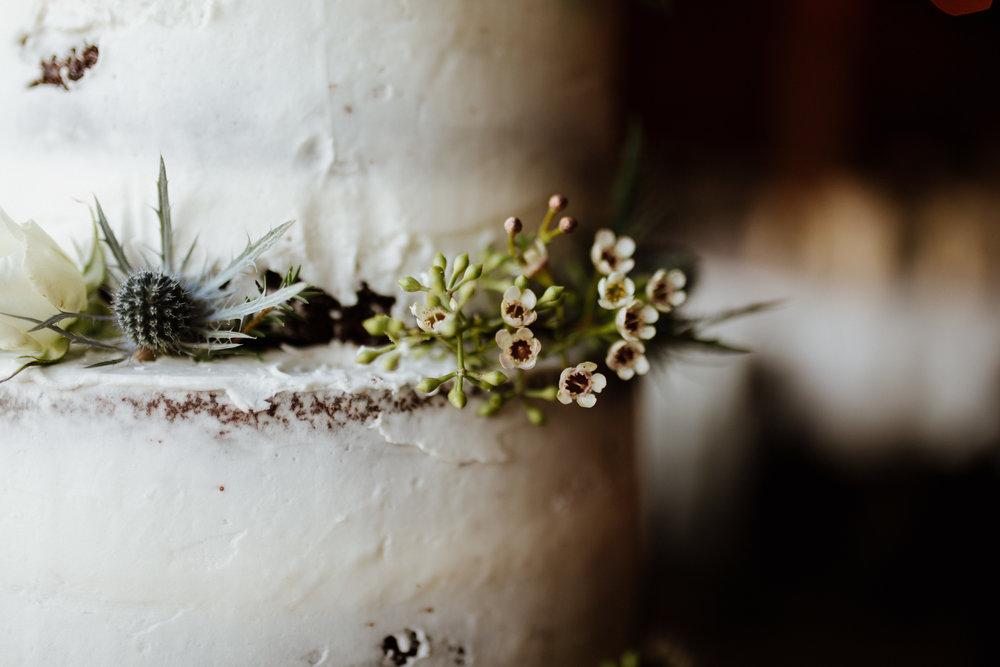 Upshaw Wedding-84.jpg