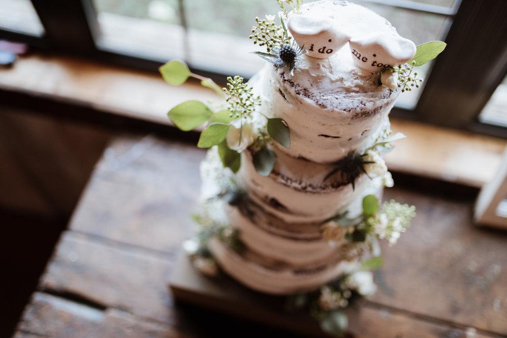 Upshaw Wedding-81.jpg