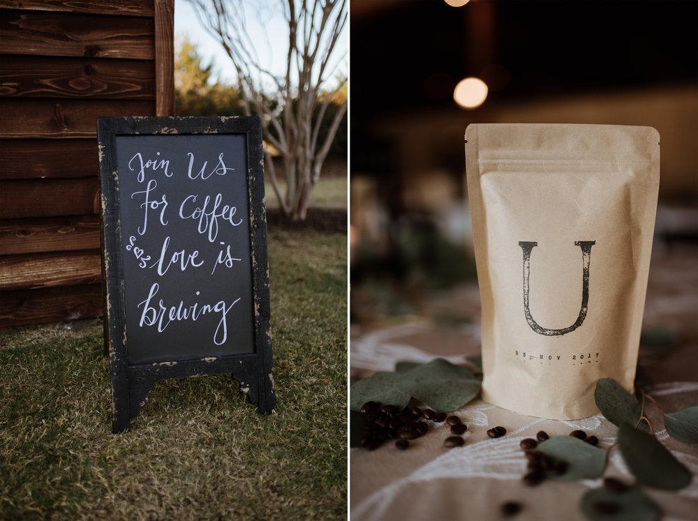Upshaw Wedding-85.jpg