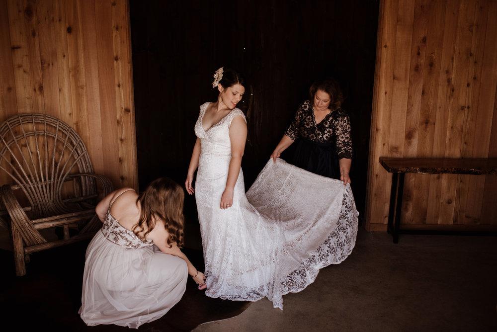 Upshaw Wedding-118.jpg