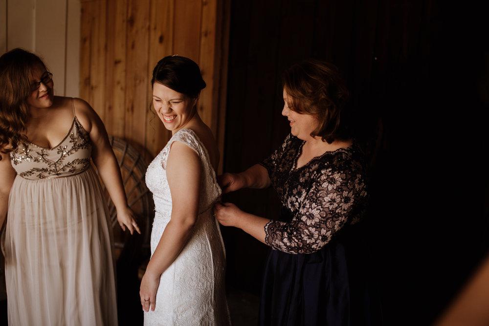 Upshaw Wedding-122.jpg