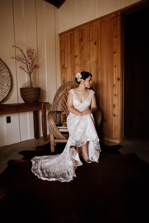 Upshaw Wedding-148.jpg