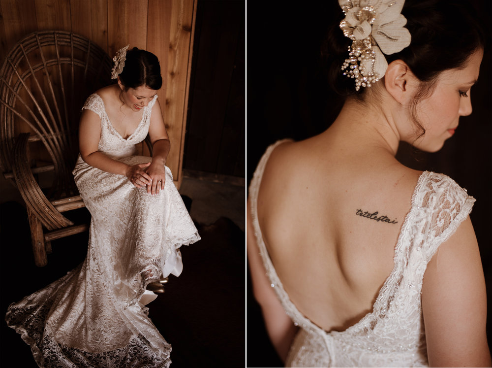 Upshaw Wedding-139.jpg
