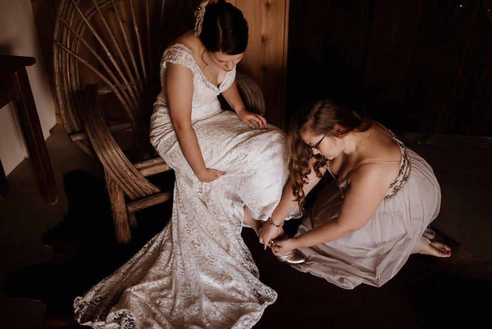 Upshaw Wedding-152.jpg