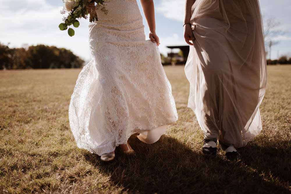 Upshaw Wedding-203.jpg