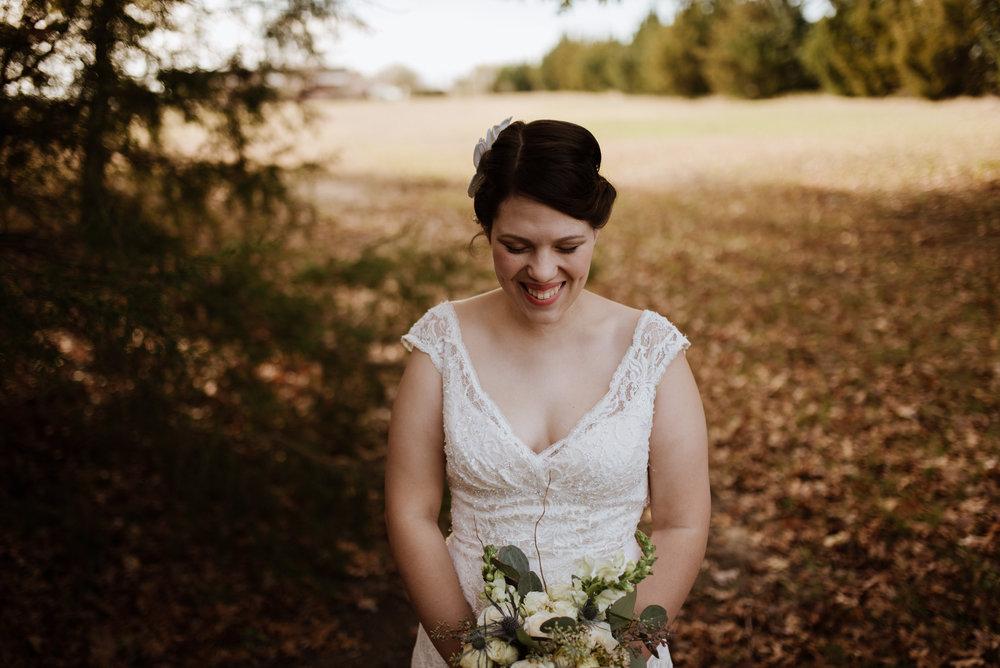 Upshaw Wedding-219.jpg