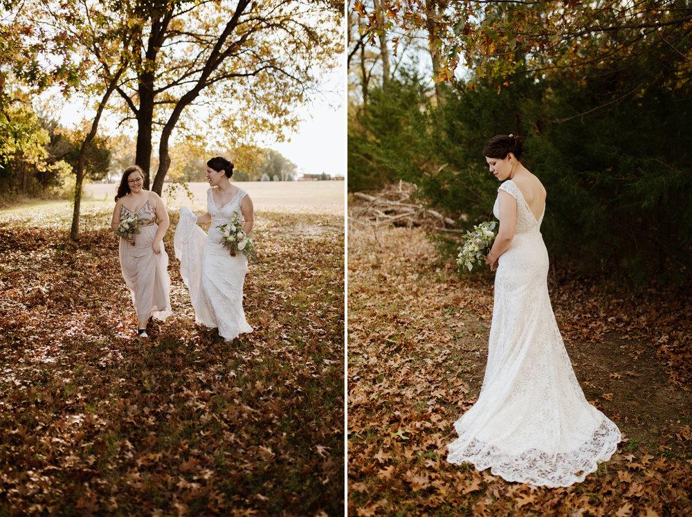 Upshaw Wedding-213.jpg