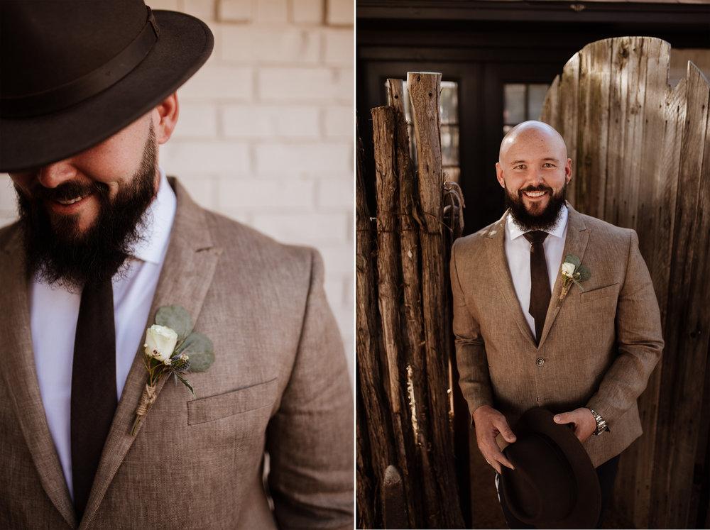 Upshaw Wedding-256.jpg