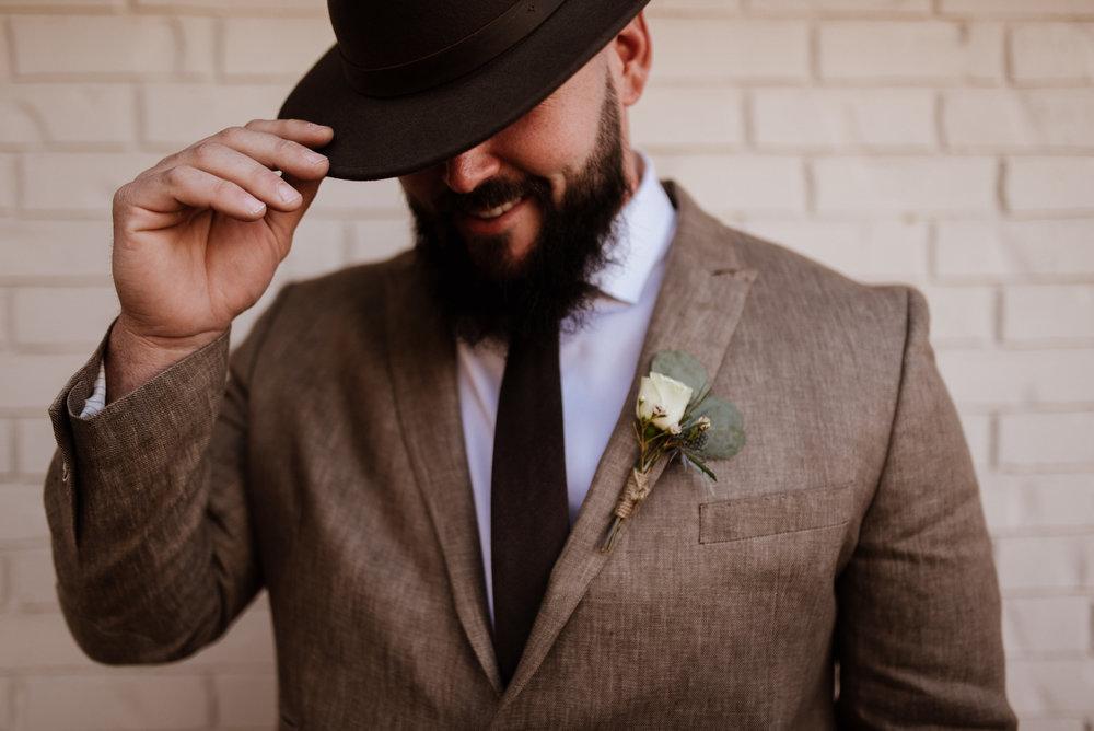 Upshaw Wedding-257.jpg