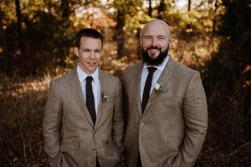 Upshaw Wedding-271.jpg