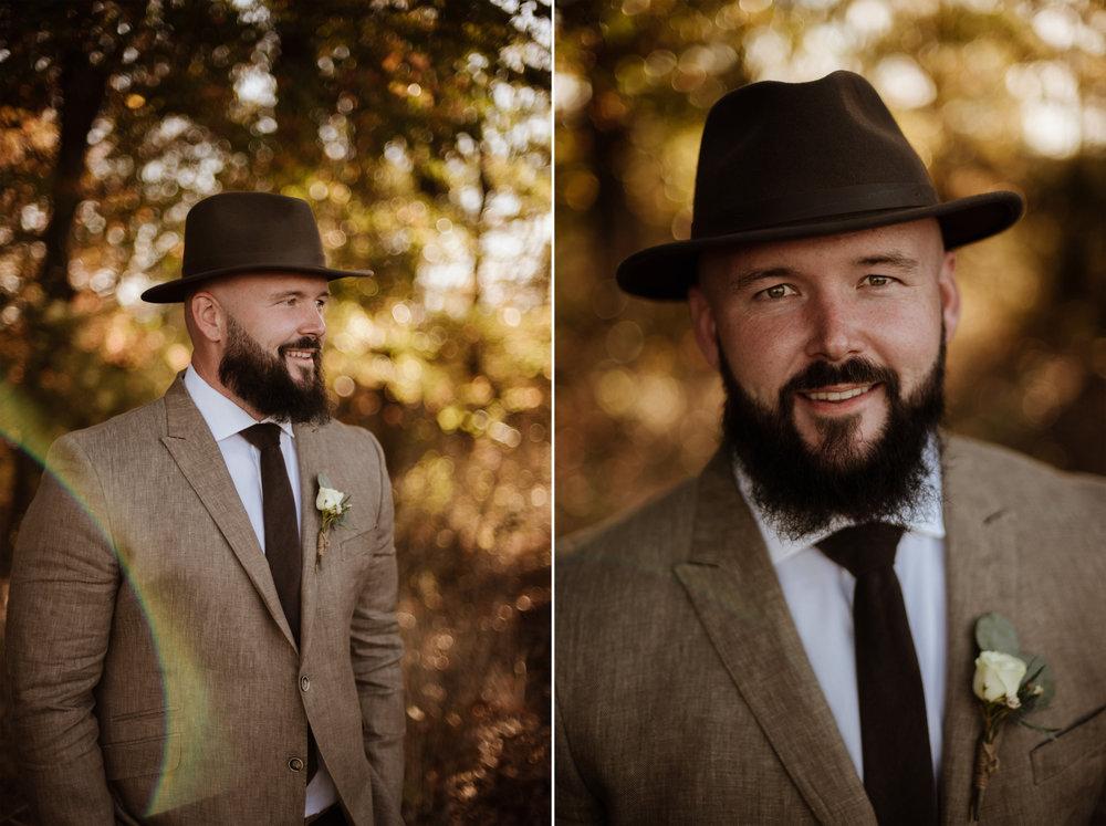 Upshaw Wedding-278.jpg