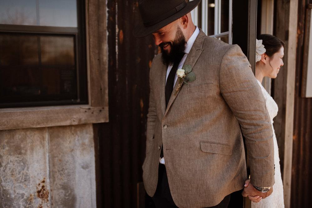 Upshaw Wedding-308.jpg
