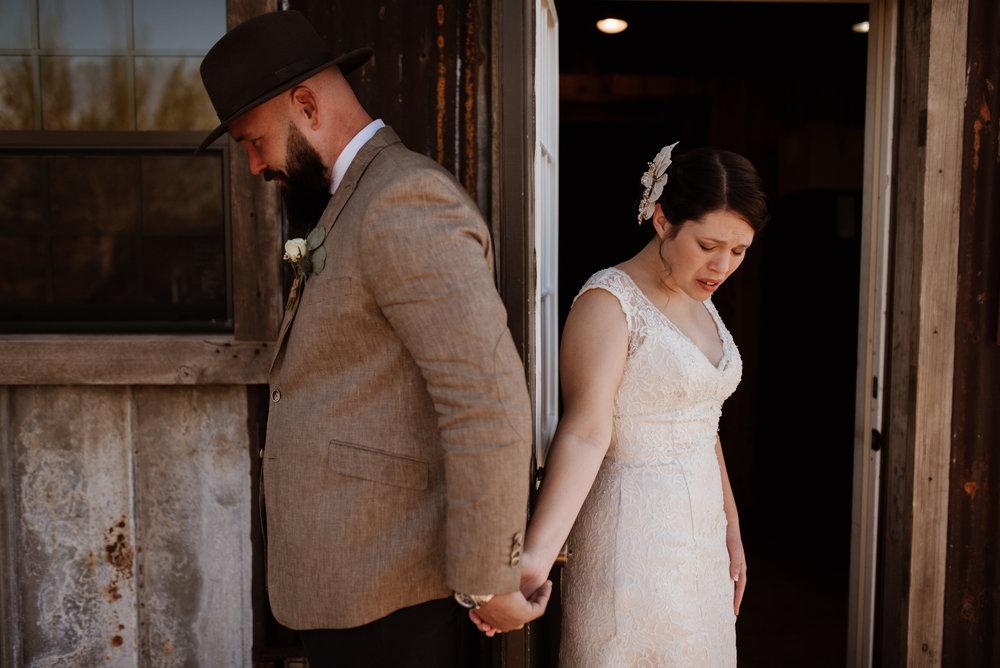 Upshaw Wedding-310.jpg