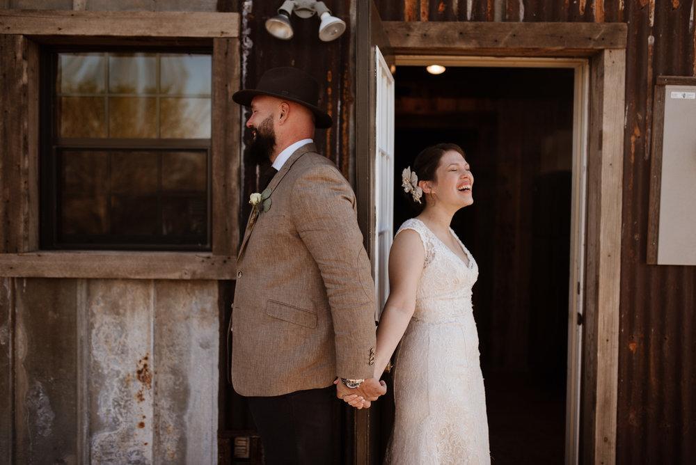 Upshaw Wedding-312.jpg