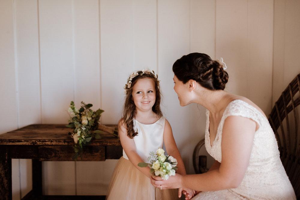 Upshaw Wedding-329.jpg
