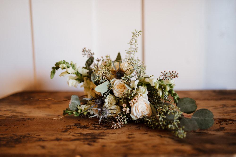 Upshaw Wedding-336.jpg