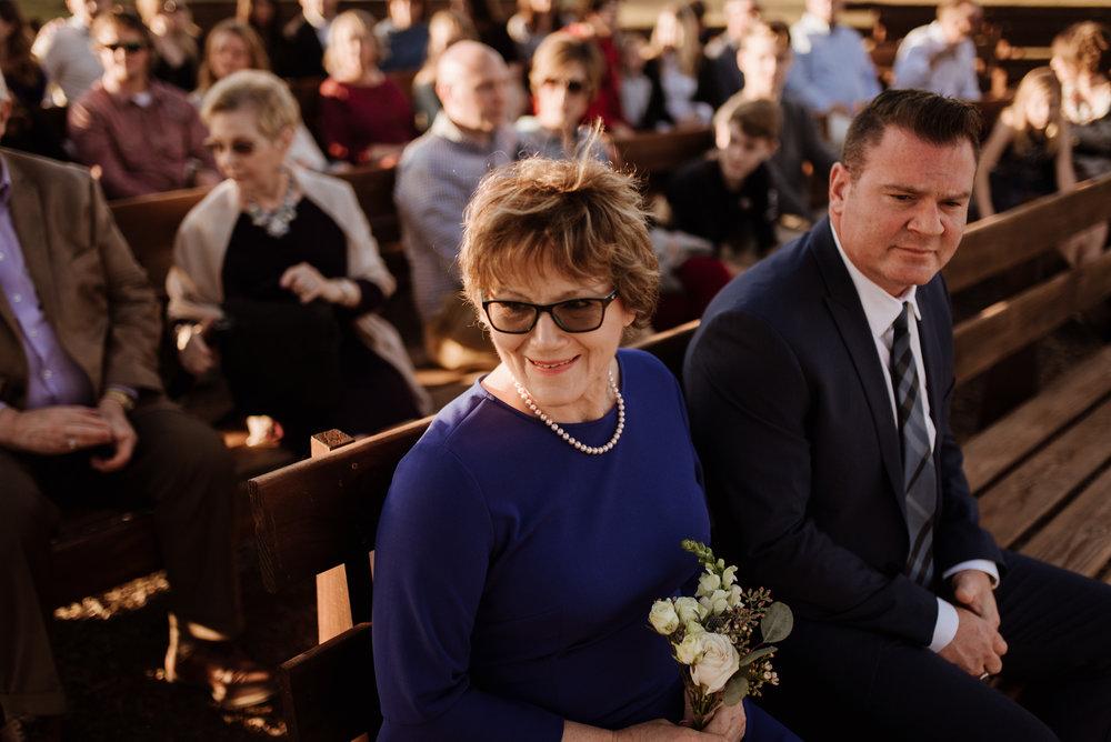Upshaw Wedding-362.jpg