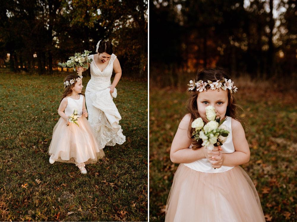 Upshaw Wedding-337.jpg