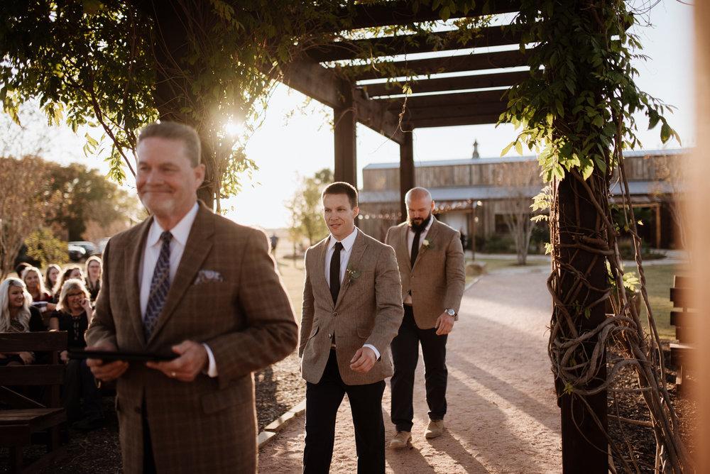 Upshaw Wedding-380.jpg