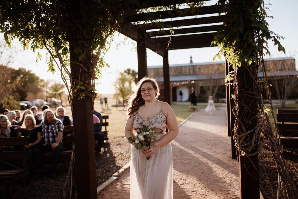 Upshaw Wedding-387.jpg