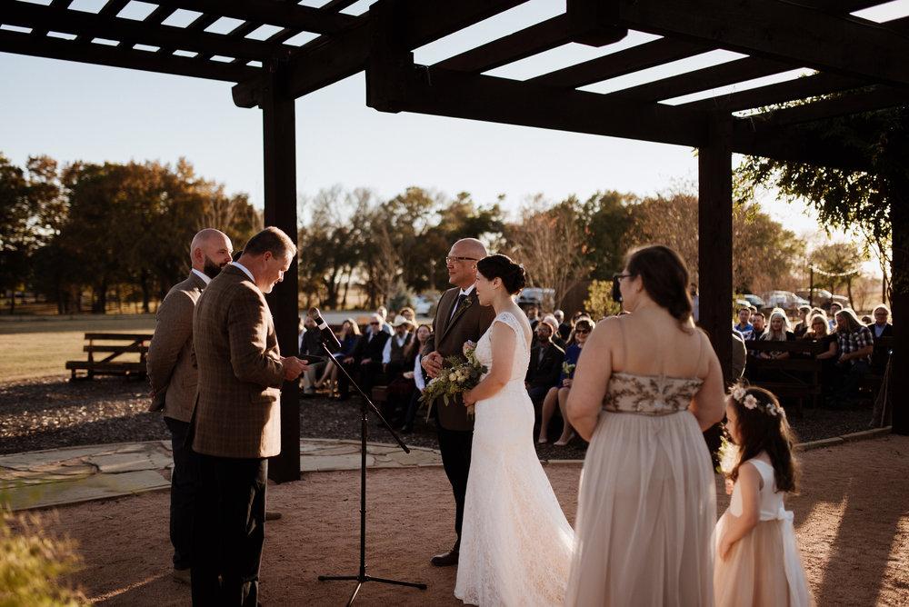 Upshaw Wedding-408.jpg