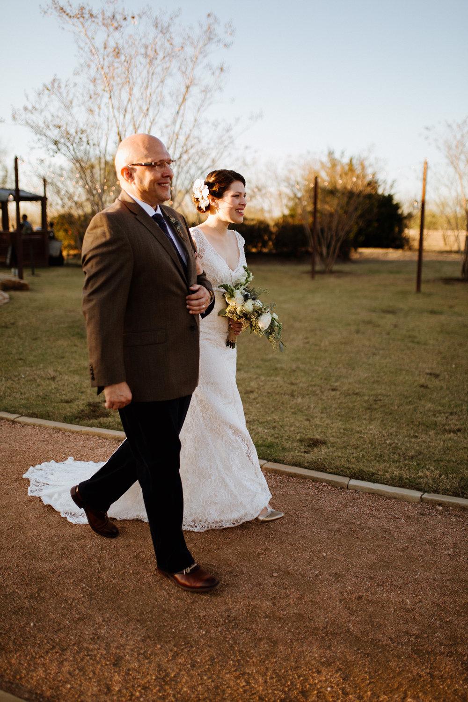 Upshaw Wedding-404.jpg