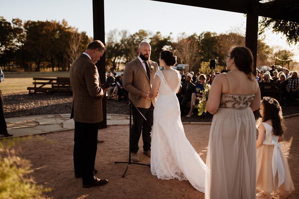 Upshaw Wedding-414.jpg