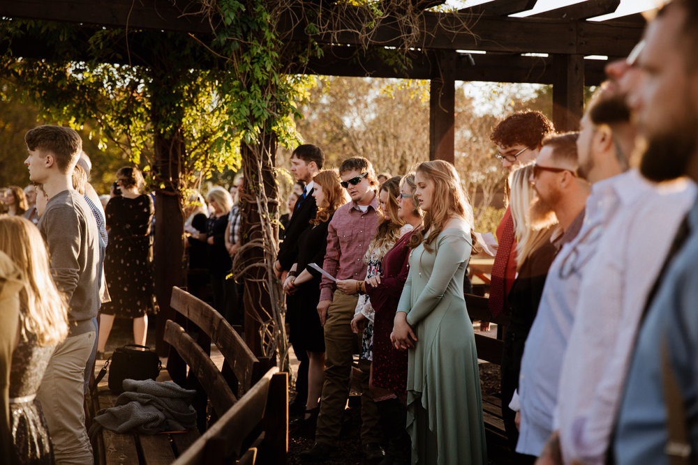 Upshaw Wedding-423.jpg