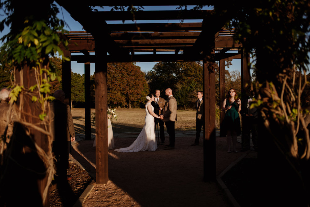 Upshaw Wedding-430.jpg