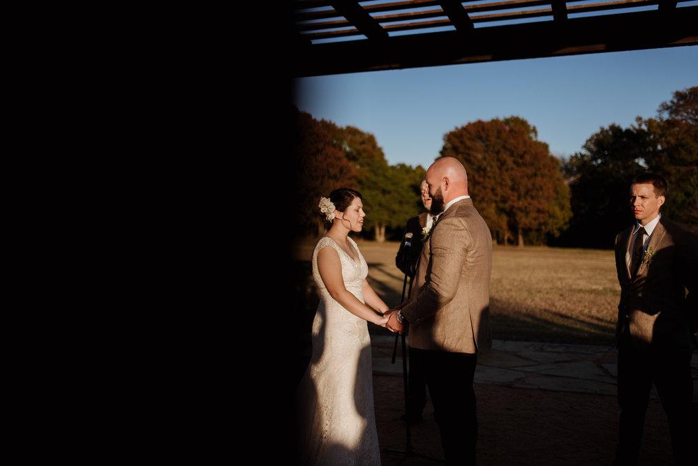 Upshaw Wedding-432.jpg