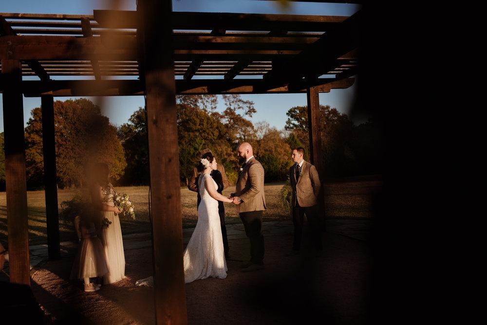 Upshaw Wedding-440.jpg
