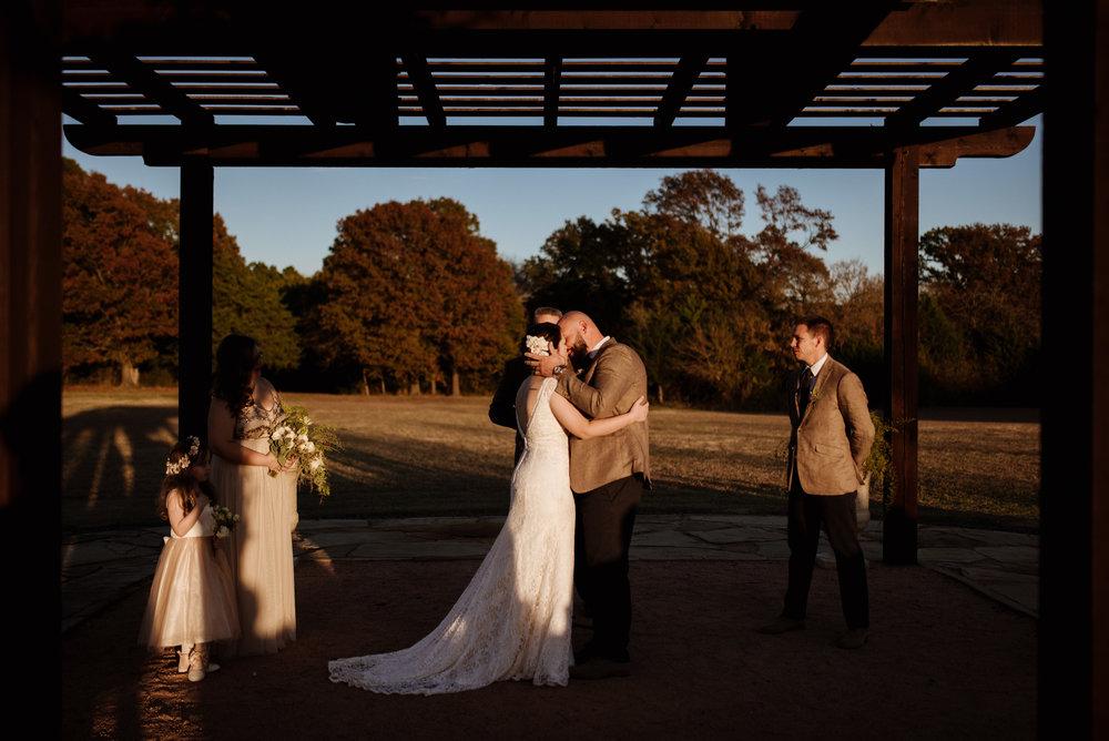 Upshaw Wedding-452.jpg