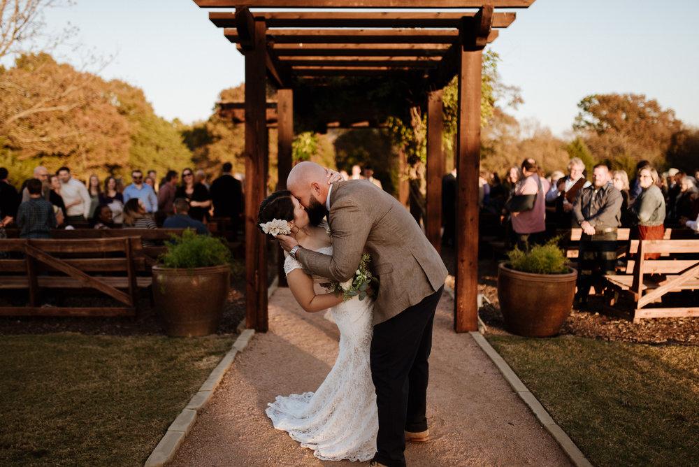 Upshaw Wedding-478.jpg