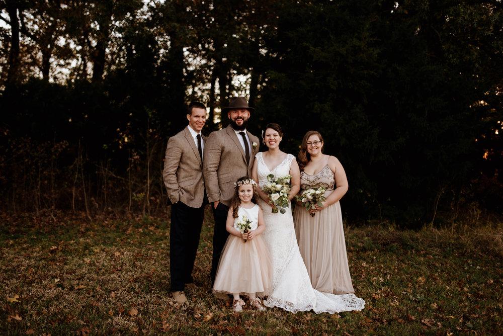 Upshaw Wedding-524.jpg