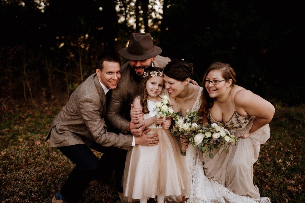 Upshaw Wedding-525.jpg