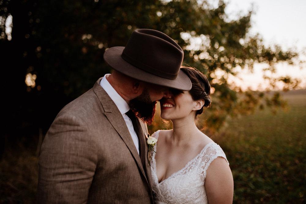 Upshaw Wedding-536.jpg