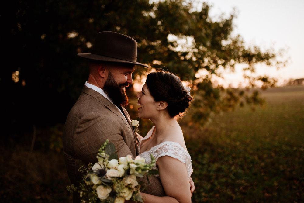 Upshaw Wedding-546.jpg
