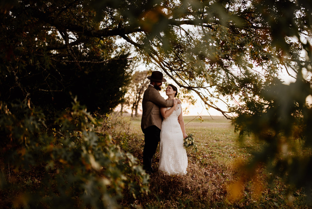 Upshaw Wedding-548.jpg