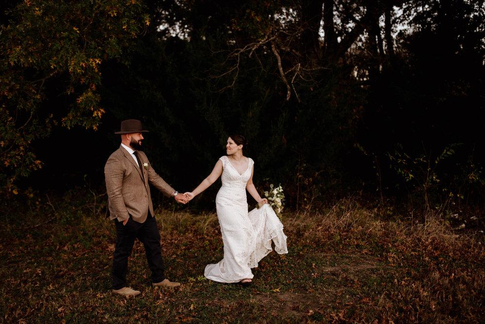 Upshaw Wedding-552.jpg