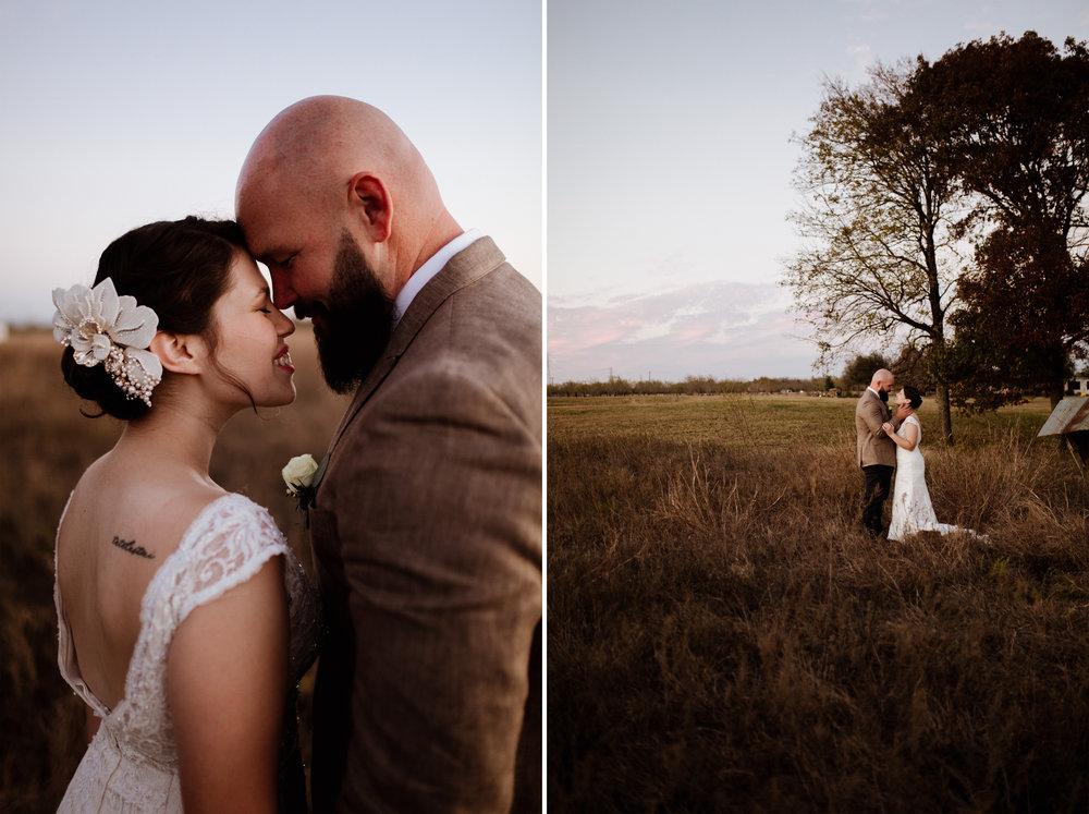 Upshaw Wedding-553.jpg