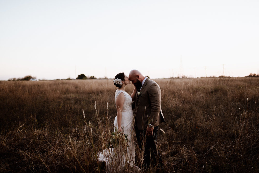 Upshaw Wedding-571.jpg