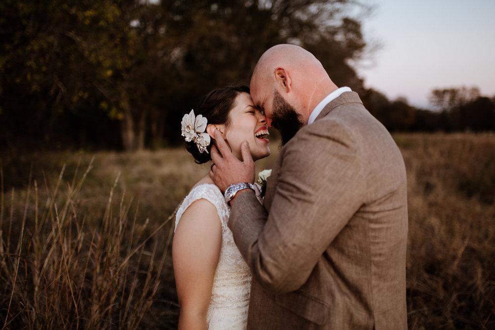 Upshaw Wedding-589.jpg