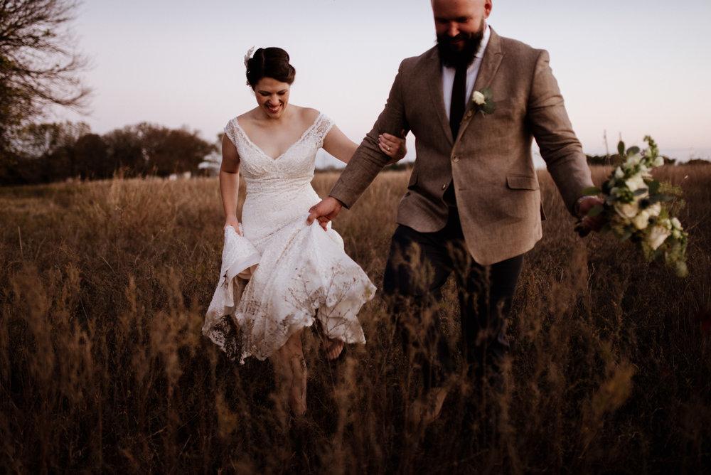 Upshaw Wedding-624.jpg