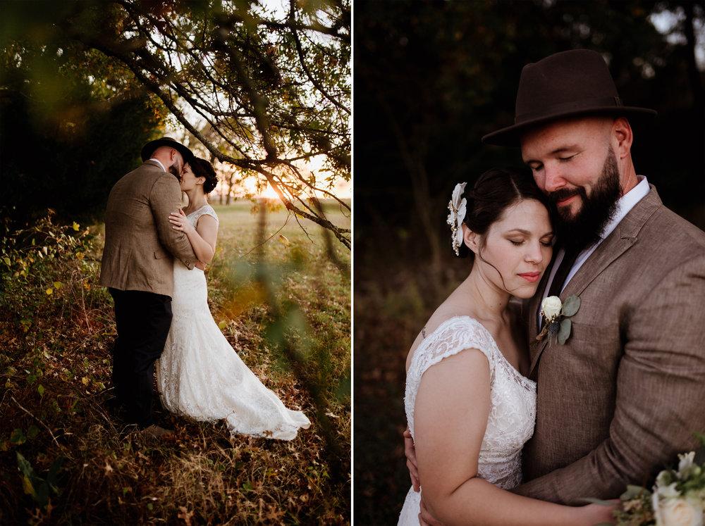 Upshaw Wedding-613.jpg