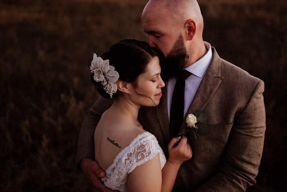 Upshaw Wedding-653.jpg