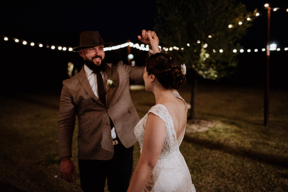 Upshaw Wedding-683.jpg